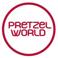 Pretzel World Logo